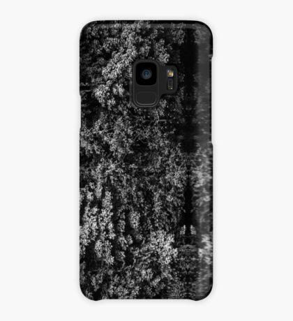 DECEPTION [Samsung Galaxy cases/skins] Case/Skin for Samsung Galaxy