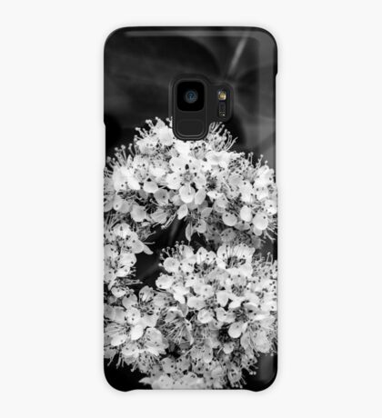 SUCTION [Samsung Galaxy cases/skins] Case/Skin for Samsung Galaxy