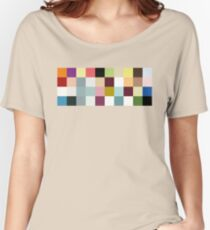 Look Closely... Women's Relaxed Fit T-Shirt