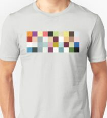 Look Closely... Unisex T-Shirt