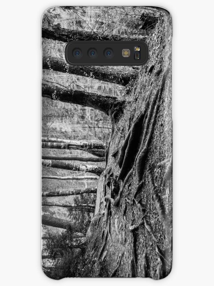 GUARDIANS [Samsung Galaxy cases/skins] by Matti Ollikainen
