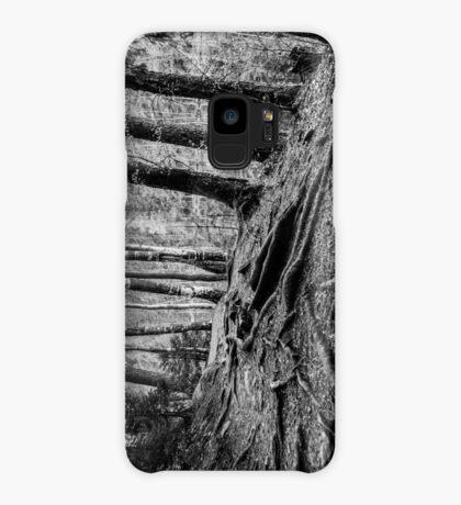 GUARDIANS [Samsung Galaxy cases/skins] Case/Skin for Samsung Galaxy
