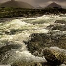Sligachan Torrent by SWEEPER