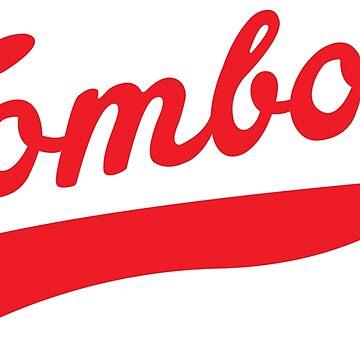 Tomboy by SanneLiR