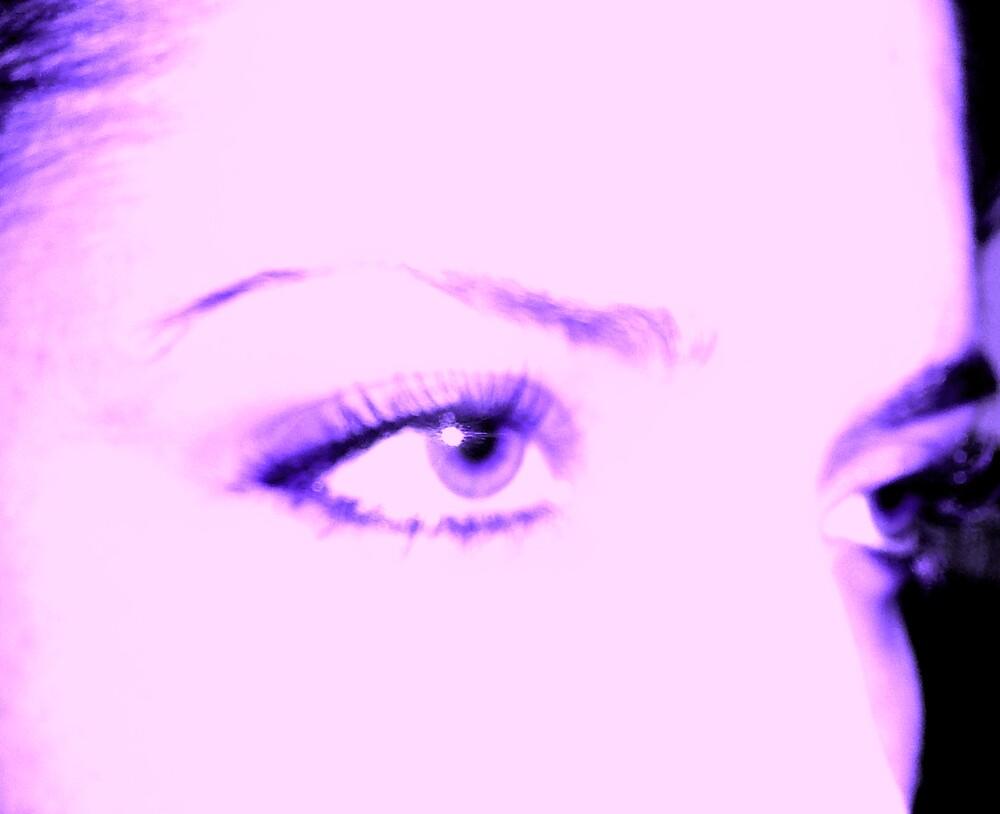 Lavender  by sara2442
