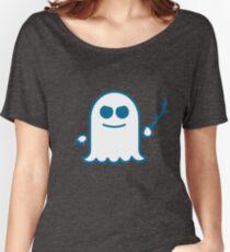 spectre Women's Relaxed Fit T-Shirt