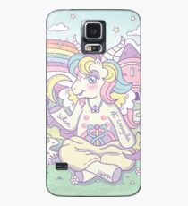 Baphomet Case/Skin for Samsung Galaxy