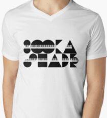 Booka Shade - Tribute to Walter T-Shirt