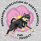 HANA Hokkaido Association of North America by Hokka2017