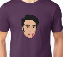 Viago - What We Do in the Shadows Unisex T-Shirt