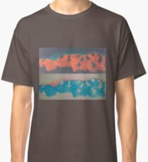 night and day Classic T-Shirt