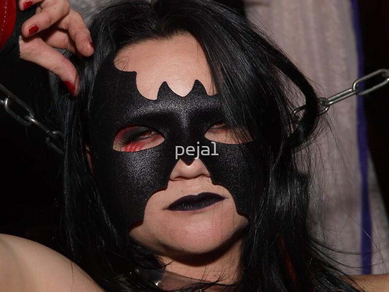Dark by peja1