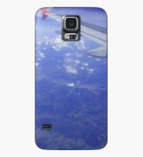 wing Case/Skin for Samsung Galaxy