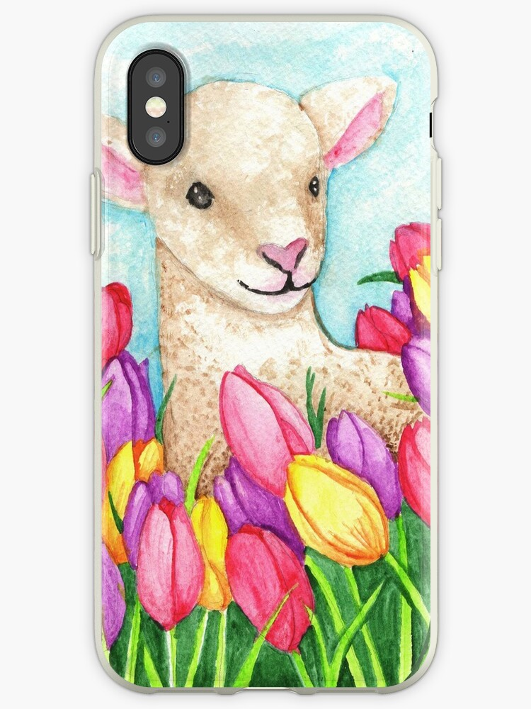 Springy Spring by SneakyArt