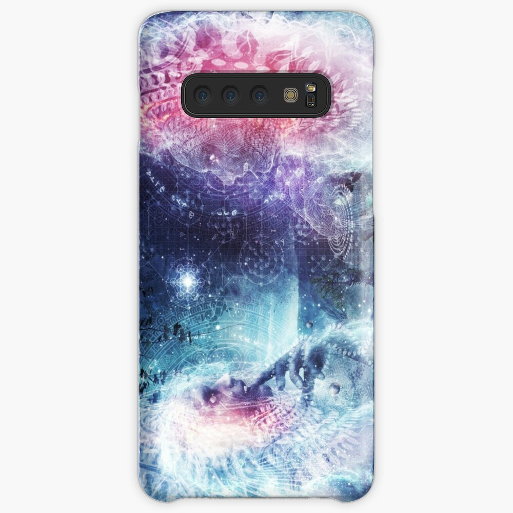Giants Of The Sun, 2013 Case & Skin for Samsung Galaxy