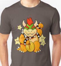 Lucky Koopa Unisex T-Shirt