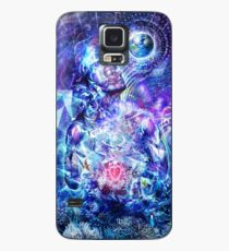 Transcension Case/Skin for Samsung Galaxy