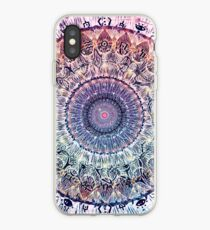 Waiting Bliss iPhone Case