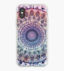 Warten Glückseligkeit iPhone-Hülle & Cover