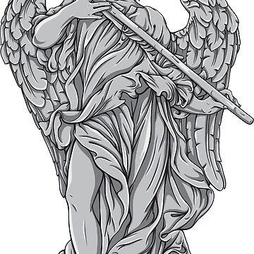 Archangel by Kiwix