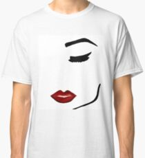 Perfection Classic T-Shirt