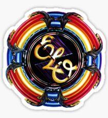 Jeff Lynne Played Beatifull Song Sticker