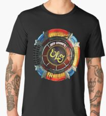 Great Reformed ELO By Jeff Lynne Men's Premium T-Shirt