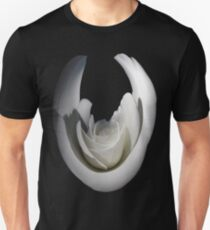Reaching Unisex T-Shirt