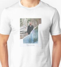 Justin Timberlake - Man of the Woods Unisex T-Shirt