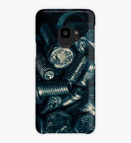 EVENT HORIZON [Samsung Galaxy cases/skins] Case/Skin for Samsung Galaxy