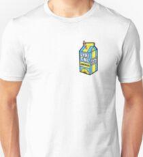 lemons drink Unisex T-Shirt