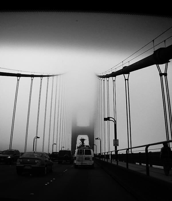 california by Jeannamonroe