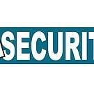 Good 'n' Evil by InSecurity