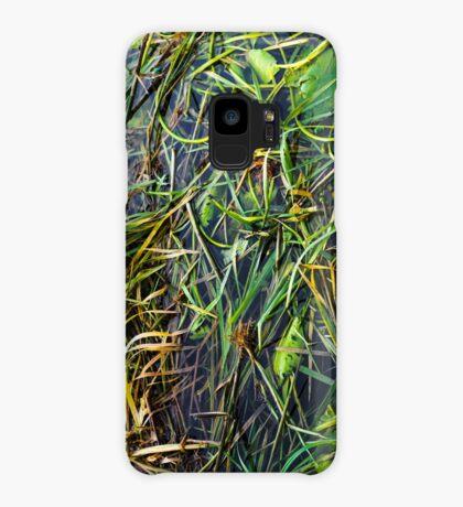 RANDOM PROJECT 54 [Samsung Galaxy cases/skins] Case/Skin for Samsung Galaxy