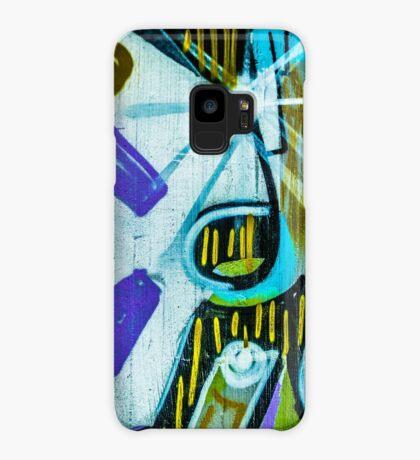 RANDOM PROJECT 47 [Samsung Galaxy cases/skins] Case/Skin for Samsung Galaxy