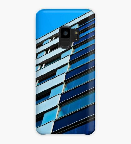 Tampere 3 [Samsung Galaxy cases/skins] Case/Skin for Samsung Galaxy