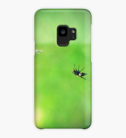 RANDOM PROJECT 17 [Samsung Galaxy cases/skins] Case/Skin for Samsung Galaxy