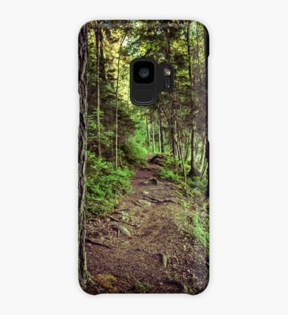 RANDOM PROJECT 15 [Samsung Galaxy cases/skins] Case/Skin for Samsung Galaxy