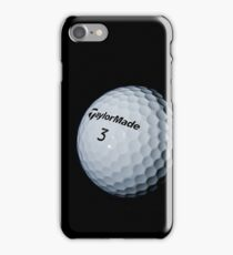 Taylor-Made golf phone case iPhone Case/Skin