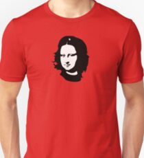 Che Lisa  T-Shirt