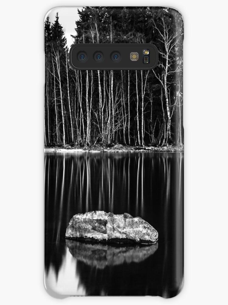 STICKS AND STONES [Samsung Galaxy cases/skins] by Matti Ollikainen
