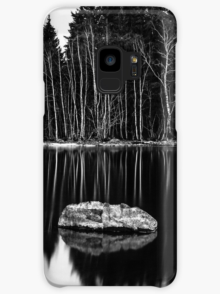 STICKS AND STONES [Samsung Galaxy cases/skins] by Matti Ollikainen