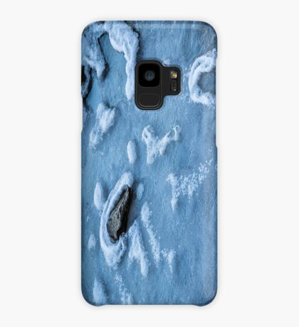 SURROUNDED [Samsung Galaxy cases/skins] Case/Skin for Samsung Galaxy
