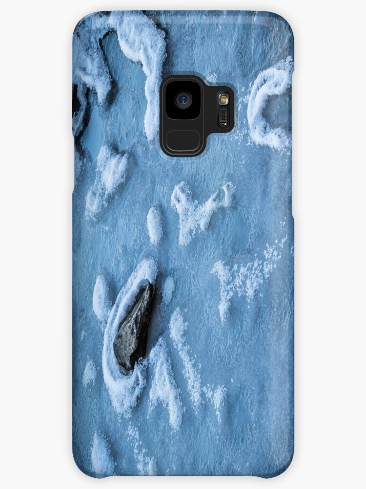 SURROUNDED [Samsung Galaxy cases/skins] by Matti Ollikainen