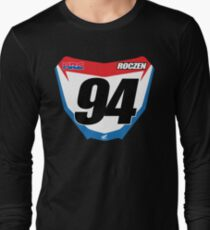 KR94 Long Sleeve T-Shirt