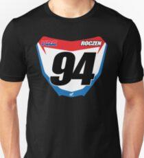 KR94 Unisex T-Shirt