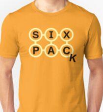 Alcoholic Alliance Unisex T-Shirt