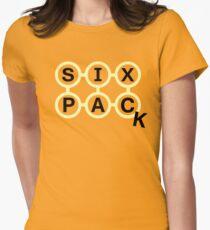 Alcoholic Alliance T-Shirt