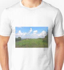 Flanders Fields T-Shirt