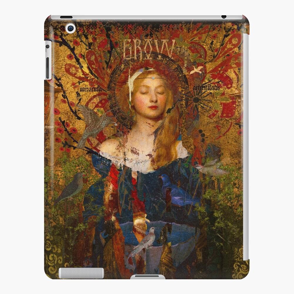 Grow iPad-Hülle & Skin